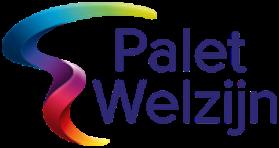 Logo Palet Welzijn